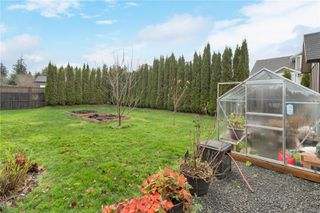 Photo 21: 3766 Valhalla Dr in : CR Willow Point House for sale (Campbell River)  : MLS®# 861735