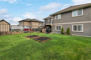 Photo 23: 3766 Valhalla Dr in : CR Willow Point House for sale (Campbell River)  : MLS®# 861735