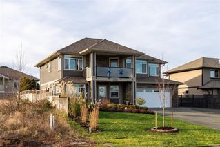 Photo 97: 3766 Valhalla Dr in : CR Willow Point House for sale (Campbell River)  : MLS®# 861735