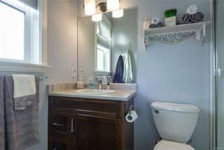 Photo 75: 3766 Valhalla Dr in : CR Willow Point House for sale (Campbell River)  : MLS®# 861735