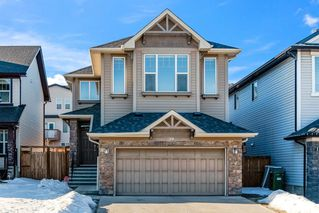 Main Photo: 39 PANATELLA Parade NW in Calgary: Panorama Hills Detached for sale : MLS®# A1062301