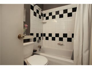 "Photo 7: 304 3591 OAK Street in Vancouver: Shaughnessy Condo for sale in ""Oakview Apts"" (Vancouver West)  : MLS®# V937079"