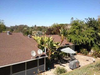 Photo 10: VISTA House for sale : 4 bedrooms : 1668 Alta Vista Drive