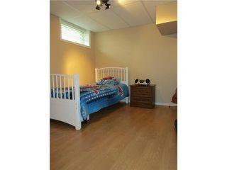 Photo 13: 269 George Marshall Way in WINNIPEG: Transcona Residential for sale (North East Winnipeg)  : MLS®# 1208854