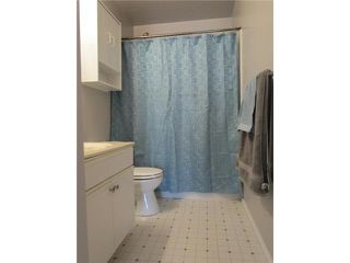 Photo 12: 269 George Marshall Way in WINNIPEG: Transcona Residential for sale (North East Winnipeg)  : MLS®# 1208854