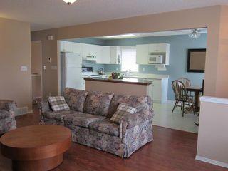 Photo 9: 269 George Marshall Way in WINNIPEG: Transcona Residential for sale (North East Winnipeg)  : MLS®# 1208854