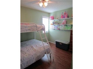 Photo 11: 269 George Marshall Way in WINNIPEG: Transcona Residential for sale (North East Winnipeg)  : MLS®# 1208854