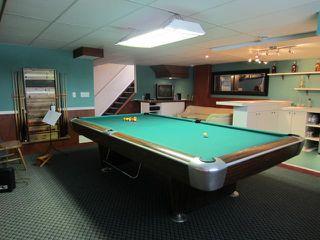 Photo 15: 269 George Marshall Way in WINNIPEG: Transcona Residential for sale (North East Winnipeg)  : MLS®# 1208854
