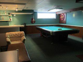 Photo 14: 269 George Marshall Way in WINNIPEG: Transcona Residential for sale (North East Winnipeg)  : MLS®# 1208854
