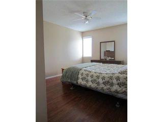 Photo 10: 269 George Marshall Way in WINNIPEG: Transcona Residential for sale (North East Winnipeg)  : MLS®# 1208854