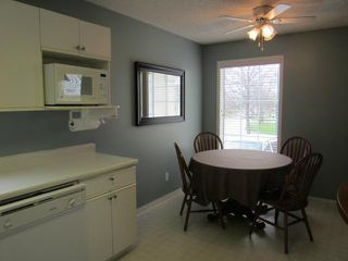 Photo 7: 269 George Marshall Way in WINNIPEG: Transcona Residential for sale (North East Winnipeg)  : MLS®# 1208854