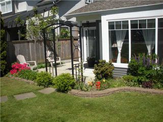"Photo 2: 1268 W 15TH Street in North Vancouver: Norgate House for sale in ""Norgate"" : MLS®# V950306"