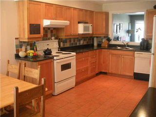 "Photo 3: 1268 W 15TH Street in North Vancouver: Norgate House for sale in ""Norgate"" : MLS®# V950306"