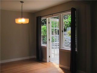 Photo 4: 147 E 7TH Avenue in New Westminster: The Heights NW House for sale : MLS®# V956353
