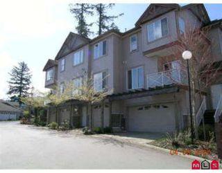 Photo 1: : House for sale (Sunnyside)  : MLS®# F2507241