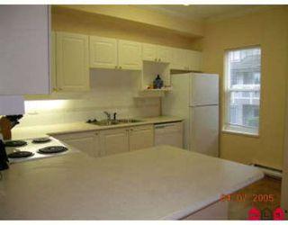 Photo 3: : House for sale (Sunnyside)  : MLS®# F2507241