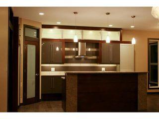 Photo 3: 199 wood sage Crescent in WINNIPEG: Windsor Park / Southdale / Island Lakes Residential for sale (South East Winnipeg)  : MLS®# 1223809