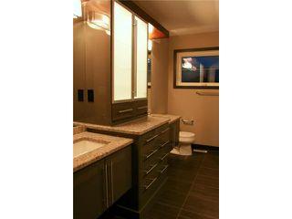Photo 8: 199 wood sage Crescent in WINNIPEG: Windsor Park / Southdale / Island Lakes Residential for sale (South East Winnipeg)  : MLS®# 1223809