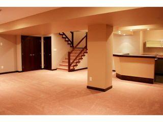 Photo 10: 199 wood sage Crescent in WINNIPEG: Windsor Park / Southdale / Island Lakes Residential for sale (South East Winnipeg)  : MLS®# 1223809