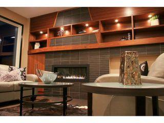 Photo 13: 199 wood sage Crescent in WINNIPEG: Windsor Park / Southdale / Island Lakes Residential for sale (South East Winnipeg)  : MLS®# 1223809