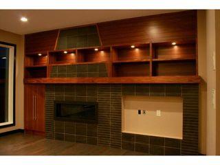 Photo 5: 199 wood sage Crescent in WINNIPEG: Windsor Park / Southdale / Island Lakes Residential for sale (South East Winnipeg)  : MLS®# 1223809