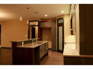 Photo 4: 199 wood sage Crescent in WINNIPEG: Windsor Park / Southdale / Island Lakes Residential for sale (South East Winnipeg)  : MLS®# 1223809