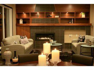 Photo 15: 199 wood sage Crescent in WINNIPEG: Windsor Park / Southdale / Island Lakes Residential for sale (South East Winnipeg)  : MLS®# 1223809