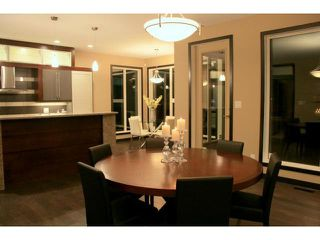 Photo 14: 199 wood sage Crescent in WINNIPEG: Windsor Park / Southdale / Island Lakes Residential for sale (South East Winnipeg)  : MLS®# 1223809