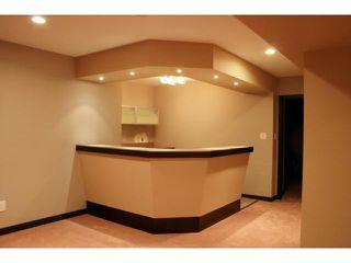 Photo 11: 199 wood sage Crescent in WINNIPEG: Windsor Park / Southdale / Island Lakes Residential for sale (South East Winnipeg)  : MLS®# 1223809