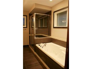Photo 7: 199 wood sage Crescent in WINNIPEG: Windsor Park / Southdale / Island Lakes Residential for sale (South East Winnipeg)  : MLS®# 1223809