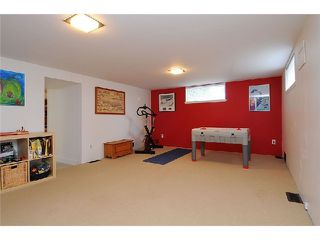 Photo 9: 202 E 27TH Street in North Vancouver: Upper Lonsdale House for sale : MLS®# V977921