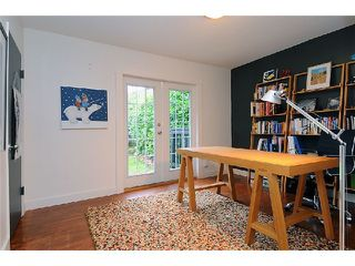 Photo 7: 202 E 27TH Street in North Vancouver: Upper Lonsdale House for sale : MLS®# V977921
