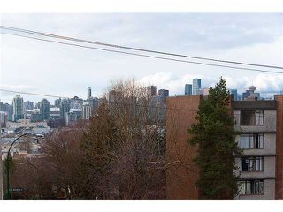 "Photo 10: 1528 GRAVELEY Street in Vancouver: Grandview VE Townhouse for sale in ""GRAVELEY HEIGHTS"" (Vancouver East)  : MLS®# V991514"