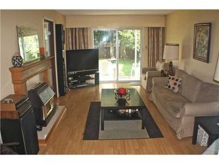 Photo 4: 1268 ORIOLE Place in Port Coquitlam: Lincoln Park PQ House for sale : MLS®# V975894