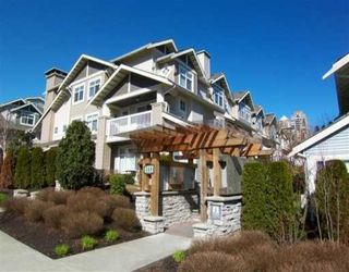 Photo 3: 54 7488 Southwyne Avenue in Burnaby: South Slope Condo for sale (Burnaby South)  : MLS®# V634883