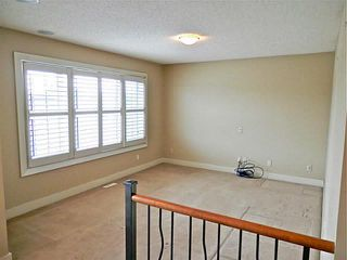 Photo 10: 732 BOULDER CREEK Drive: Langdon Residential Detached Single Family for sale : MLS®# C3566131
