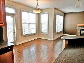 Photo 2: 732 BOULDER CREEK Drive: Langdon Residential Detached Single Family for sale : MLS®# C3566131