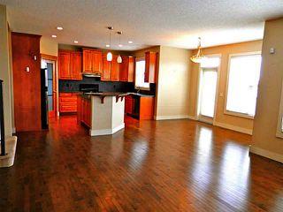 Photo 3: 732 BOULDER CREEK Drive: Langdon Residential Detached Single Family for sale : MLS®# C3566131