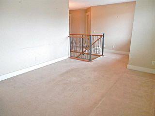 Photo 11: 732 BOULDER CREEK Drive: Langdon Residential Detached Single Family for sale : MLS®# C3566131