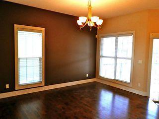 Photo 9: 732 BOULDER CREEK Drive: Langdon Residential Detached Single Family for sale : MLS®# C3566131