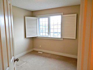 Photo 13: 732 BOULDER CREEK Drive: Langdon Residential Detached Single Family for sale : MLS®# C3566131