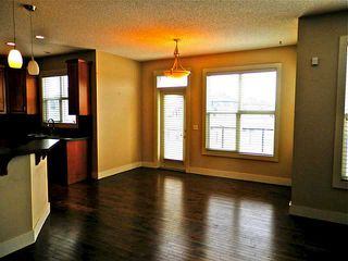 Photo 6: 732 BOULDER CREEK Drive: Langdon Residential Detached Single Family for sale : MLS®# C3566131
