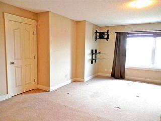 Photo 16: 732 BOULDER CREEK Drive: Langdon Residential Detached Single Family for sale : MLS®# C3566131