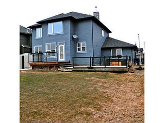 Photo 17: 732 BOULDER CREEK Drive: Langdon Residential Detached Single Family for sale : MLS®# C3566131
