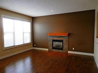 Photo 8: 732 BOULDER CREEK Drive: Langdon Residential Detached Single Family for sale : MLS®# C3566131