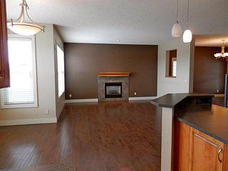 Photo 7: 732 BOULDER CREEK Drive: Langdon Residential Detached Single Family for sale : MLS®# C3566131