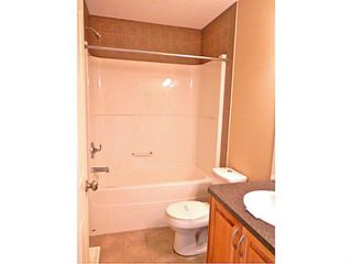 Photo 12: 732 BOULDER CREEK Drive: Langdon Residential Detached Single Family for sale : MLS®# C3566131