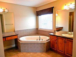 Photo 15: 732 BOULDER CREEK Drive: Langdon Residential Detached Single Family for sale : MLS®# C3566131