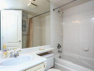 "Photo 7: 102 15150 108TH Avenue in Surrey: Guildford Condo for sale in ""Riverpointe"" (North Surrey)  : MLS®# F1313534"