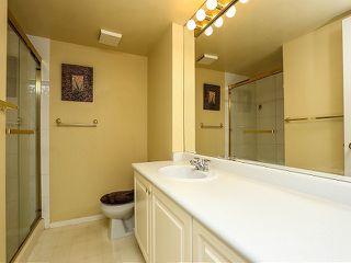 "Photo 9: 102 15150 108TH Avenue in Surrey: Guildford Condo for sale in ""Riverpointe"" (North Surrey)  : MLS®# F1313534"